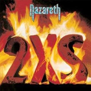 Nazareth Artist Details