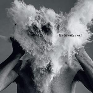 AFGHAN WHIGS, THE - DO TO THE BEAST 69873