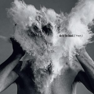 AFGHAN WHIGS, THE - DO TO THE BEAST 69874