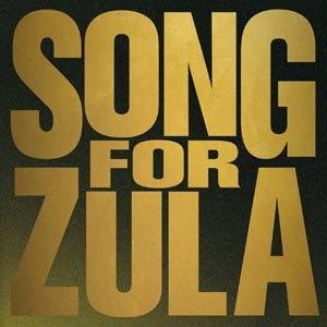 PHOSPHORESCENT | SONG FOR ZULA | Katalog - Artikeldetail