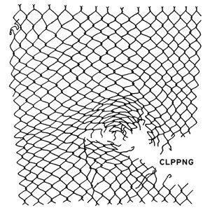 CLIPPING. - CLPPNG 70051