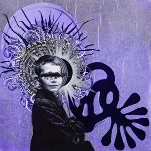 BRIAN JONESTOWN MASSACRE, THE - REVELATION 71727
