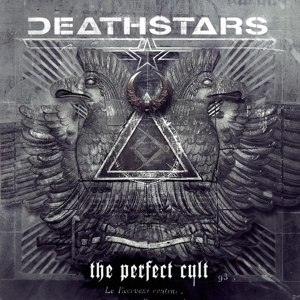 DEATHSTARS - THE PERFECT CULT (PINK) 73002