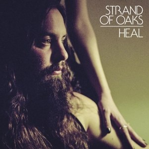 STRAND OF OAKS - HEAL 73021