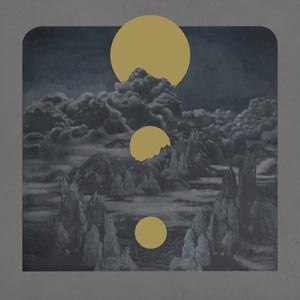 YOB - CLEARING THE PATH TO ASCEND 75116