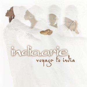 ARIE, INDIA - VOYAGE TO INDIA 82125
