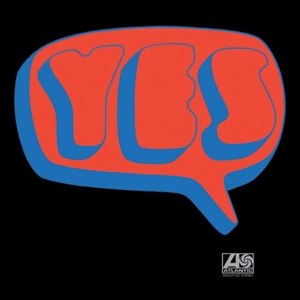 YES - YES (EXPANDED) 82365