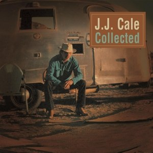 CALE, J.J. - COLLECTED 84072