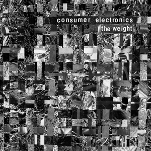 CONSUMER ELECTRONICS - THE WEIGHT / HOSTILITY BLUES 86825