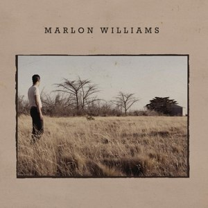 WILLIAMS, MARLON - MARLON WILLIAMS 90515