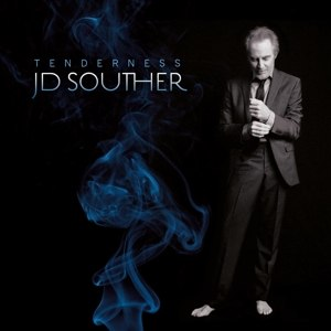 SOUTHER, J.D. - TENDERNESS 91796