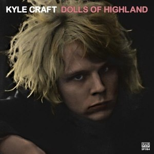 CRAFT, KYLE - DOLLS OF HIGHLAND 93465