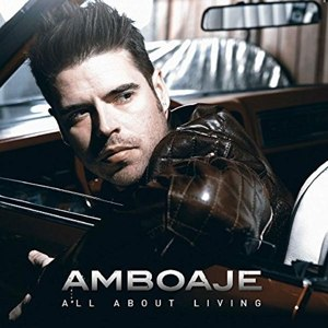 AMBOAJE - ALL ABOUT LIVING 93616