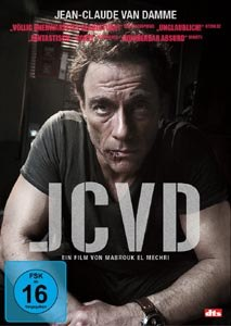 FILM - JCVD - 2 DISC LIMITED COLLECTOR'S EDITION 94149