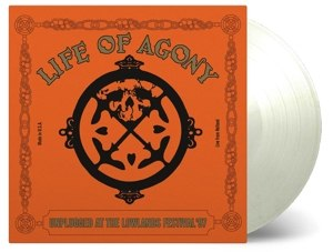 LIFE OF AGONY - UNPLUGGED AT LOWLANDS 97 (LTD TRANS 96989