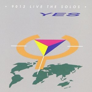 YES - 9012 LIVE - THE SOLOS 100912