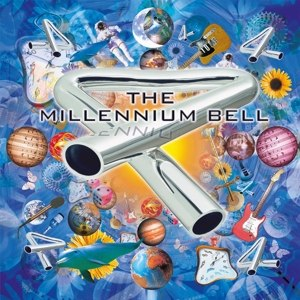 OLDFIELD, MIKE - THE MILLENNIUM BELL 100994