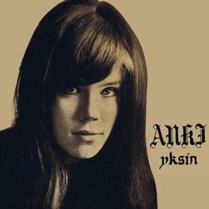 Esa Pethman - The Modern Sound Of Finland - The Music Of Esa Pethman