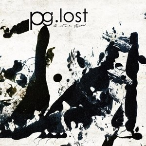 PG.LOST - IT'S NOT ME, IT'S YOU! 104004