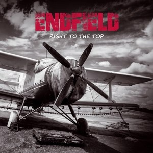 ENDFIELD - RIGHT TO THE TOP 105436