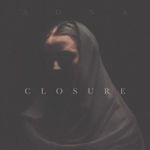 ADNA - CLOSURE (LTD. 180G VINYL) 107350