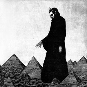 AFGHAN WHIGS, THE - IN SPADES (MC) 109903