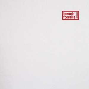 BEACH FOSSILS - SOMERSAULT (LIMITED COLORED VINYL) 111436