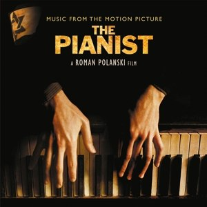 O.S.T. - THE PIANIST 113469