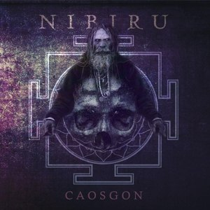NIBIRU - CAOSGON (REMASTERED WITH BONUSTRACK 114314