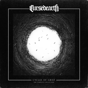 CURSED EARTH - CYCLES OF GRIEF 115513
