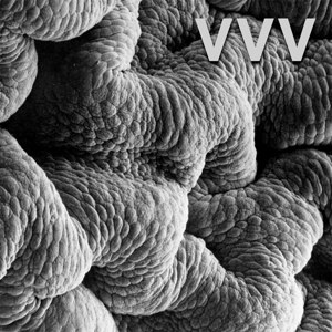VVV - SHADOW WORLD 115610