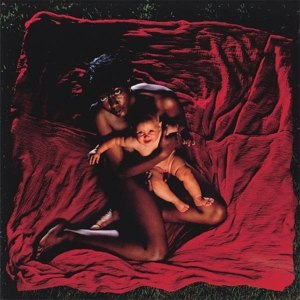 AFGHAN WHIGS, THE - CONGREGATION 116089