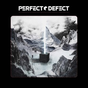PERFECT DEFECT - PERFECT DEFECT 116256