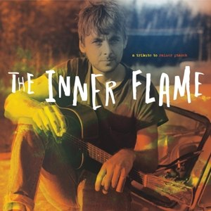VARIOUS - THE INNER FLAME (A TRIBUTE TO RAINE 116586