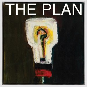 PLAN, THE - NERVOUS ENERGY 117281