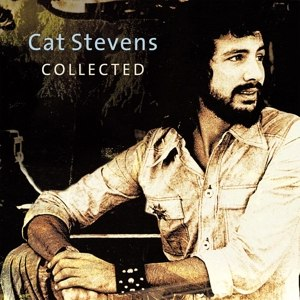 STEVENS, CAT - COLLECTED 117381