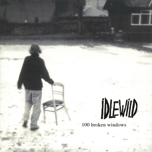 IDLEWILD - 100 BROKEN WINDOWS 118840