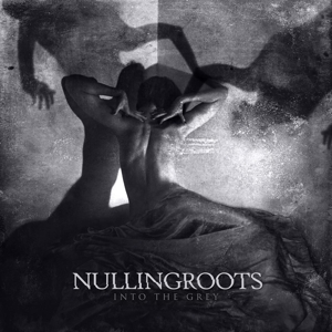 NULLINGROOTS - INTO THE GREY 118876