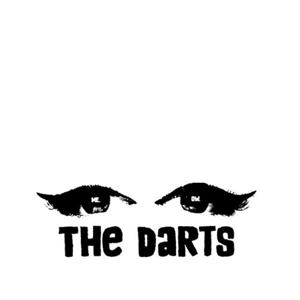 DARTS (US), THE - ME. OW. 119262