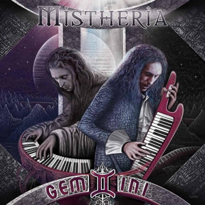 MISTHERIA - GEMINI (LTD. DIGI) 119890