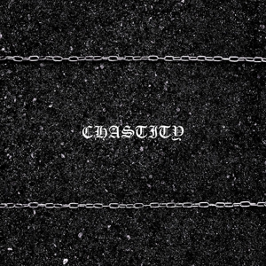CHASTITY - CHAINS 120073