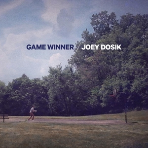 DOSIK, JOEY - GAME WINNER EP 121054