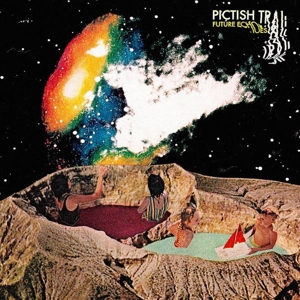 PICTISH TRAIL - FUTURE ECHOES 121326