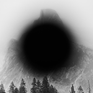 GOLDMUND - OCCASUS 122583