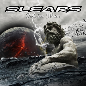 SLEARS - TURBULENT WATERS 122686