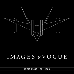 IMAGES IN VOGUE - INCIPIENCE 124410