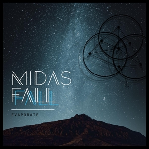MIDAS FALL - EVAPORATE 124695