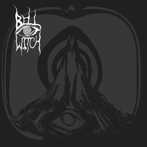 BELL WITCH - DEMO 2011 124733
