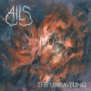 AILS - THE UNRAVELING 124743