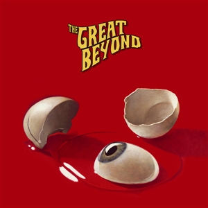 GREAT BEYOND, THE - THE GREAT BEYOND 126960